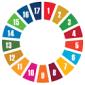 5PsDJ of SDGs